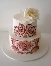 Cakes To Order Buy Online U0026 Send Texas Pecan Cakes Collin Street Bakerybuy