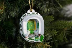 stadium ornaments zverse 3d printed licensed products