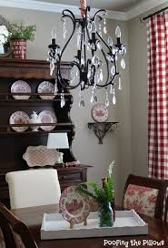 Buffalo Home Decor Best 25 Grey Check Curtains Ideas On Pinterest Purple Accents