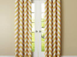 ideas cool bedroom curtains wonderful kids room window treatment