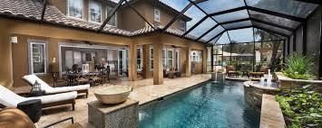 durango new home plan for latham park estate community in orlando