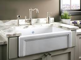 american made kitchen faucets kitchen faucets american made kitchen faucet american kitchen