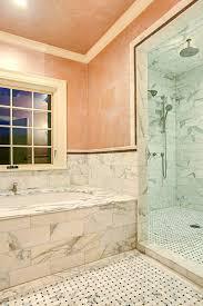 master bathroom shower designs master bath tile shower ideas tags master bath tile idea tile