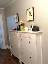 amazon shoe storage cabinet shoe cabinets shoe rack cabinet white shoe cabinets shoe rack wood