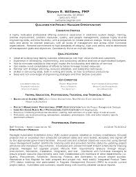 Skills On Resume Example by How To Describe Time Management Skills On Resume Free Resume