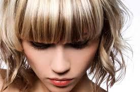 Choosing The Right Hair Color Blog Elite Designer Wigs U0026 Hair Extensions South Florida