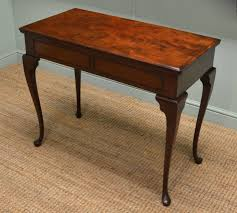 Antique Console Table Review Antique Console Table Console Table How To Use Antique