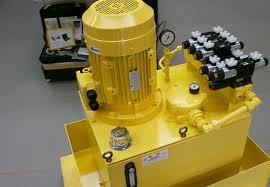 bureau d 騁udes hydraulique bureau d étude en hydraulique industriel meca hp spécialiste