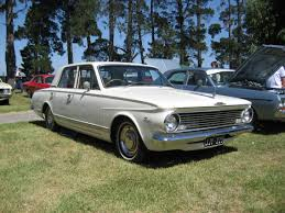 ap5 regal chrysler australia valiant pinterest