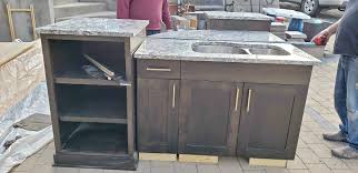 used kitchen cabinets for sale kamloops bc kitchen cabinets for sale in kamloops