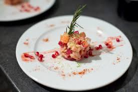 cuisine gastronomique repas gastronomique à domicile entre amis à grenoble ideecadeau fr