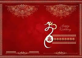 beautiful indian wedding invitations online and wedding invitation