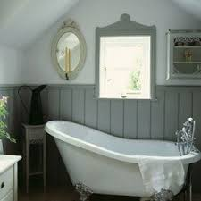 farrow and bathroom ideas bring style and sophistication while presenting some country charm