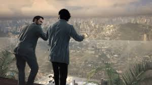 max payne 3 2012 game wallpapers max payne 3 benchmarked notebookcheck net reviews
