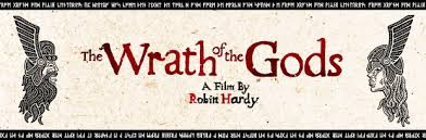 wrath of the gods robin hardy crowdfunds third comingsoon net