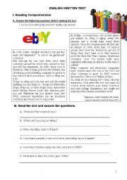 9th Grade Reading Comprehension Worksheets Teaching Worksheets 9th Grade