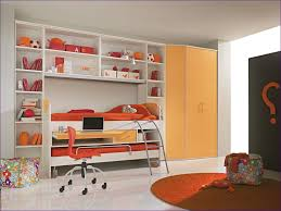horizontal murphy bed queen next bed buy wallbeds oak