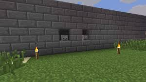 Incraftion Minecraft Gaming Community - minecraft 12w34a new boss baby woooooooooo incraftion