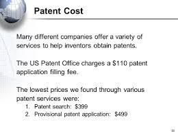 1 united states patents an overview 2 what is a patent fournier