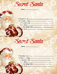 best 25 secret santa gift exchange ideas on pinterest