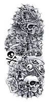 this is on great tattoo design tattoo pinterest tattoo