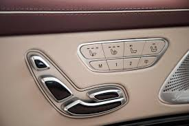 bentley sedan interior 2018 mercedes benz maybach sedan vehie