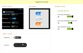 android toggle button windows forms togglebutton codeproject