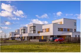 Reihenhaus Häuser Www Hauswerk Schwerin De