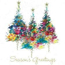 christmas cards online charity cards for all occasions buy cards online