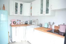 couleur aubergine chambre cuisine ikea couleur collection avec cuisine ikea decoration de