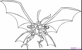 ben ten coloring pages alphabrainsz net