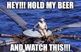 Funny Navy Memes - safety brief in 3 2 navy memes clean mandatory fun