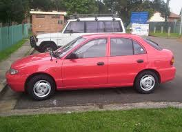 hyundai accent hp hyundai accent i 1 5 i 16v gt 99 hp technical specifications and