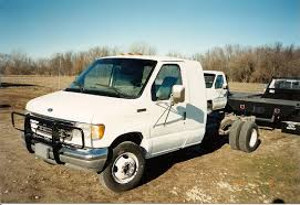 ford van cab back on ford images tractor service and repair manuals
