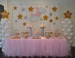twinkle twinkle baby shower decorations twinkle twinkle baby shower twinkle twinkle
