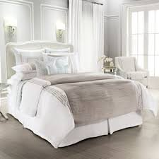Kohls Bed Linens - jennifer lopez bedding collection escape bedding coordinates
