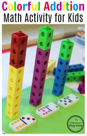 266 best kindergarten ideas images on pinterest preschool