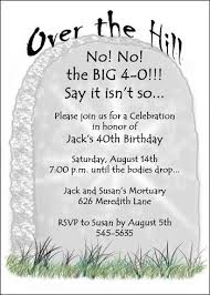 167 best 40th birthday party ideas images on pinterest 40th