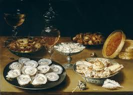 17th century cuisine royal meal i the 17th century cuisine eternamenta