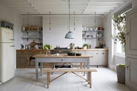 solid wood kitchen furniture 20 wonderful solid wood kitchens decor advisor