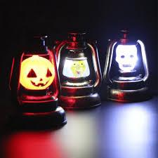 Empire State Building Halloween Light Show Halloween House Light Show