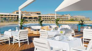 gran hotel atlantis bahia real a kuoni hotel in fuerteventura