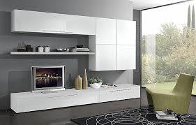 Meuble Tv Longueur Maison Et Mobilier D Intérieur Meuble Unique Meuble Tv 2m High Resolution Wallpaper Photos