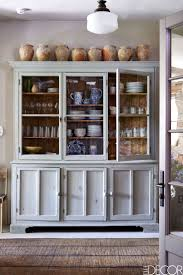 1930 Kitchen by 579 Best My African Farmhouse Images On Pinterest Architecture
