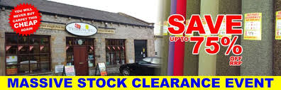 cheap carpets from clitheroe carpet warehouse we also provide