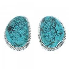 turquoise earrings turquoise earrings turquoise earring silvertribe