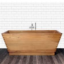 Teak Bathroom Vanity by Bathroom Furniture Kitchen Furniture Bathroom Vanities In Oak