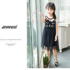 black dress company aliexpress buy 2017 new style net cloth stitching