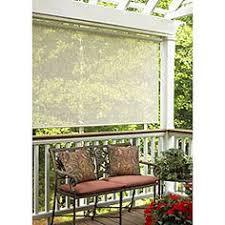 Roll Up Sun Shades For Patios Cheap U0026 Easy Solar Shield Solar Patios And Backyard