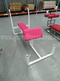 Bench Press Online Buy - preacher curl bench for sale u2013 amarillobrewing co